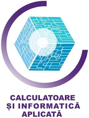 Facultatea de Calculatoare şi Informatică Aplicată